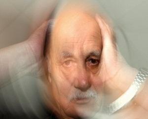 Дисциркуляторная энцефалопатия 2 степени лечение народными средствами. Лечение энцефалопатии головного мозга народными средствами. Видео на тему